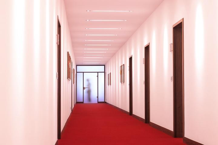 Haacke innenarchitekten amp designer wir gestalten r 228 ume for Innenarchitektur unna