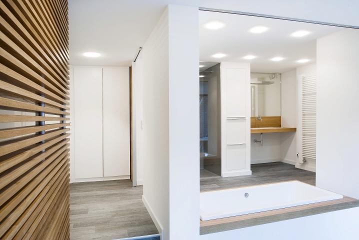 HAACKE INNENARCHITEKTEN & DESIGNER - Wir gestalten Räume ...
