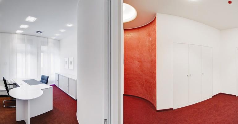 Haacke Innenarchitekten Designer Wir Gestalten Raume Sparkasse