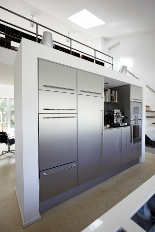 haacke innenarchitekten designer wir gestalten r ume designhaus kochen. Black Bedroom Furniture Sets. Home Design Ideas